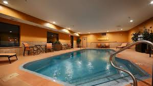 miami whitewater park best western plus whitewater inn