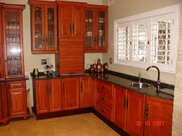 10 Amazing Small Kitchen Design Decorating Your Home Design Ideas With Improve Amazing Small