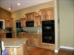 100 hickory kitchen cabinet kitchen lowes kitchen cabinets