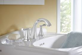 american standard press chatfield bath sink faucets from american