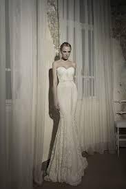 lihi hod wedding dress lihi hod wedding dresses 2014 modwedding