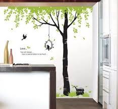 135 best nursery wall decals images on pinterest nursery wall