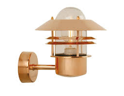 Copper Landscape Lighting Fixtures Outdoor Solid Copper Outdoor Lighting Fixtures Copper Solar