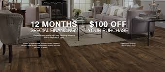 what is laminate flooring made of flooring store in eugene or sales installation