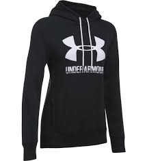 buy women u0027s athletic hoodies online women u0027s sweatshirts