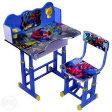 reading table and chair reading table in home furniture garden olx nigeria