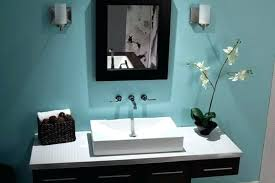 bathroom faucet ideas wall mount powder room faucet design ideas faucets bathroom 18