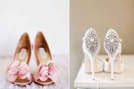 wedding shoes online guide to designer wedding shoes