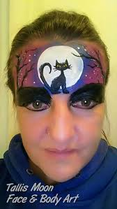 352 best face paint halloween ideas images on pinterest body