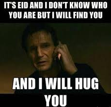 Eid Memes - saima ajram on twitter loving some of the eid memes flying