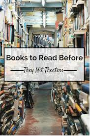 37 best book sweepstakes images on pinterest enter to win new