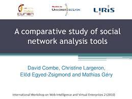 si e social lyon a comparative study of social analysis tools 1 728 jpg cb 1287135824