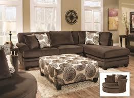 Furniture Big Lots Dresser Biglots Furniture Big Lots Fireplaces - Big lots living room furniture