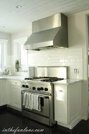 Martha Stewart Kitchen Appliances - in the fun lane martha stewart cabinet review