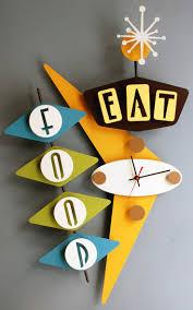 Cool Digital Clocks 12 Best Clo U0027x Images On Pinterest Cool Clocks Diy Clock And
