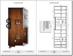 tiny tack house plans u2014 the tiny tack house