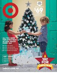 60 best catalogues images on pinterest target australia and