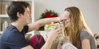 11 romantic u0026 inexpensive creative gift ideas for girlfriend