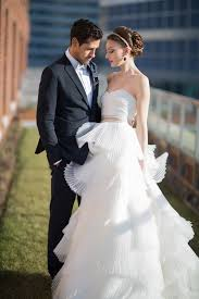 Nautical Theme Dress - nautical themed wedding dresses wedding dresses