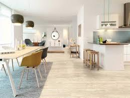 Pergo Laminated Flooring Pergo Laminate Flooring