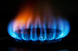 what to do if pilot light goes out on stove what to do when pilot light goes out troubleshooting how to light