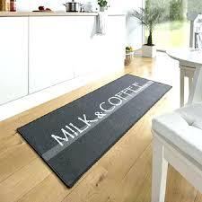 grand tapis cuisine grand tapis cuisine tapis de cuisine pas cher tapis de cuisine