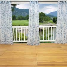 Searsca Sheer Curtains by Cheap Sheer Curtains Canada Cheap Sheer Curtains Online Quality