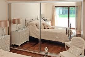 Mirror Sliding Closet Doors Sliding Glass Closet Doors Mirror Closet Ideas Sliding Glass