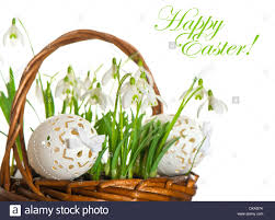 happy easter cards happy easter card images merry christmas happy new year 2018