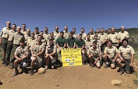 Philmont 2017 Top 20 Philmont Vacation Rentals Vacation Homes by Local Scouts Enjoy Philmont Scout Ranch Thesnaponline Com