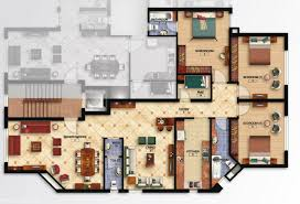 apartment for sale in mountain view hyde park new cairo egypt