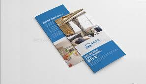 22 tri fold brochure templates 2017 free u0026 premium creative