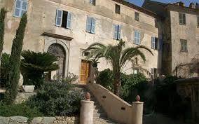 chambre d hote pigna corse corsica tourism corsica
