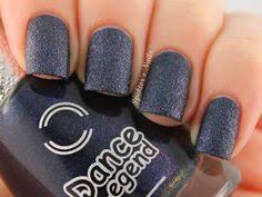 incoco real nail polish strips bone rattling halloween