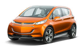 cool electric cars the world u0027s largest car market just announced an imminent end to