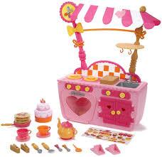 rta kitchen cabinets free shipping lalaloopsy magic play kitchen and cafe toy free shipping idolza