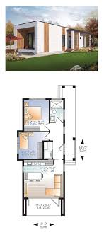 house plans modern 62 best modern house plans images on modern houses