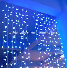 indoor christmas window lights indoor christmas window lights wholesale window light suppliers