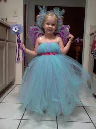 Birthday Halloween Costume Ideas 50 Best Abby Cadabby Birthday Party Ideas And Inspiration Images