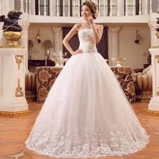 wedding dress rental nyc wedding dress rental nyc best wedding dress for pear shaped