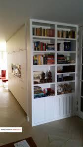 Modern Bookshelf by 11 Best Moderne Boekenkasten Op Maat Modern Bookshelves Images