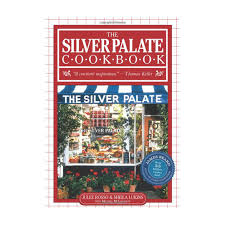 best cookbooks the 100 best cookbooks of all time southern living