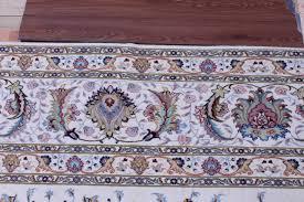 Different Types Of Carpets And Rugs Square 10x10 Faraji Tabriz Persian Rugs Silk Foundation Tabriz Carpet