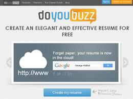 Professional Resume Online by Resume Pixelpush Design