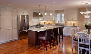 open concept bungalow house plans house plans canada stock custom
