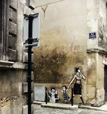 Bordeaux Street Art 3 I Heart Street Art U003c3 Kat Louis