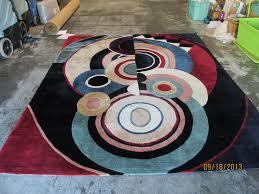 Area Rugs Kansas City by 9 Best Carpet Advertising Images On Pinterest Carpets Vintage