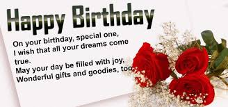 outstanding 25th birthday wishes 2016 best 50 birthday wishes for someone special 2016 birthday