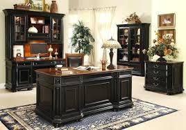 Big Office Desks Office Desk Images The Executive Is Big King Of Home Within Desks