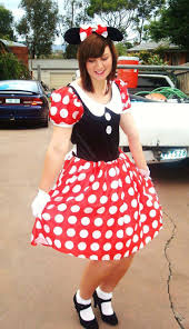 minnie mouse and daisy duck halloween costume 432 best mickey minnie party images on pinterest mickey mouse